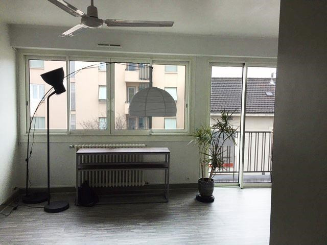Vente appartement Albi 139 900€ - Photo 5
