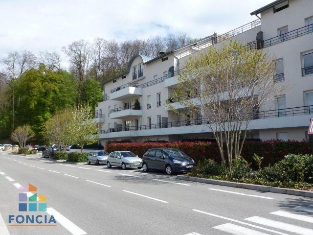 Location appartement La ravoire 793€ CC - Photo 5
