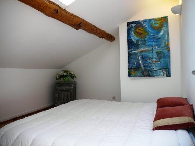 Verkoop  huis Chambles 340000€ - Foto 9
