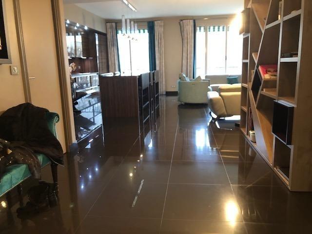 Vente appartement Neuilly-sur-seine 1489000€ - Photo 2