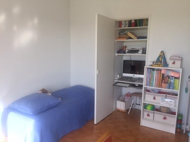 Vente appartement Bordeaux 398 000€ - Photo 4