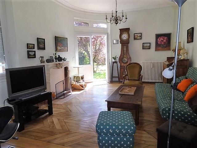 Sale house / villa Montargis 243000€ - Picture 3