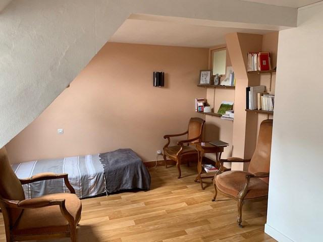 Affitto casa Maintenon 820€ CC - Fotografia 5