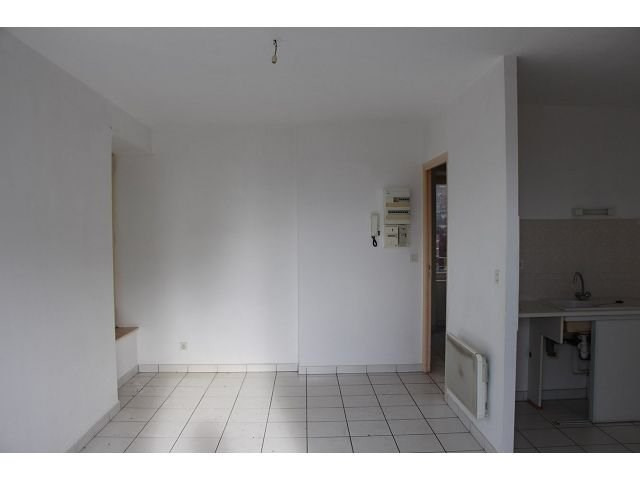 Location appartement Le monastier sur gazeille 360€ CC - Photo 6