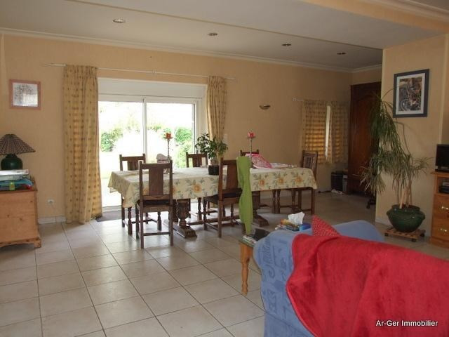 Vente maison / villa Langoat 475 940€ - Photo 7