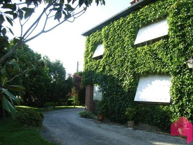 Vente maison / villa Labastide beauvoir 419000€ - Photo 5