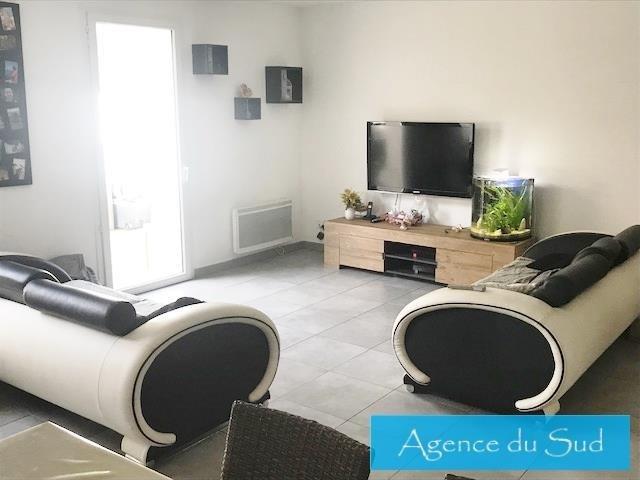 Vente maison / villa La ciotat 485000€ - Photo 1