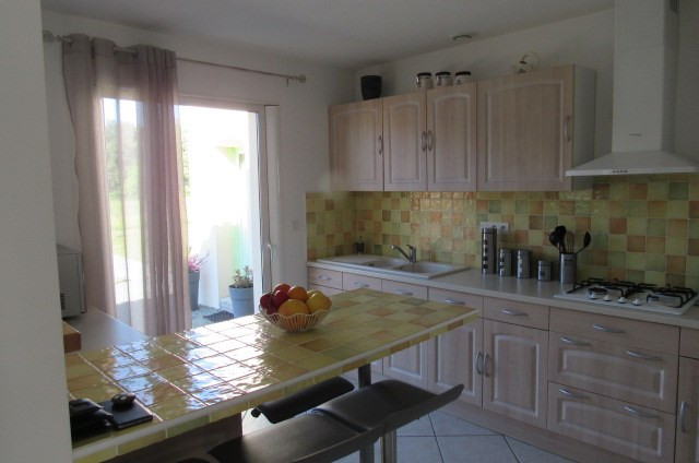 Vente maison / villa Saint-savinien 262 880€ - Photo 5