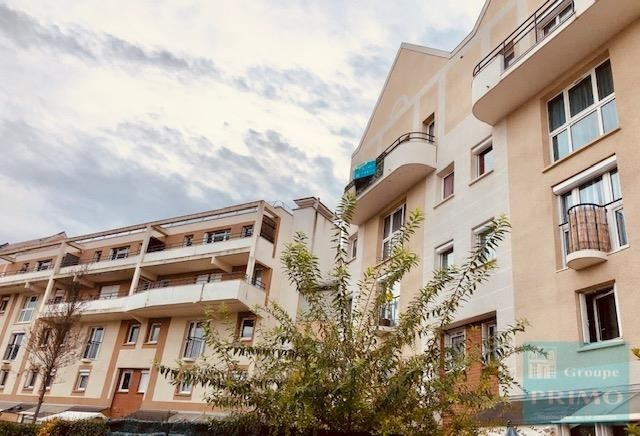 Vente appartement Le plessis robinson 329000€ - Photo 4
