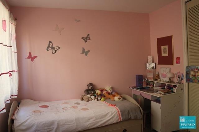 Vente appartement Igny 334000€ - Photo 8