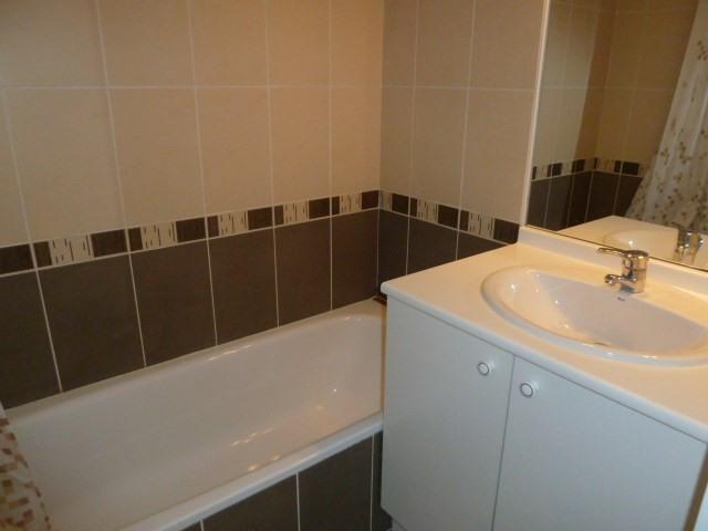 Location appartement Pompertuzat 705€ CC - Photo 4
