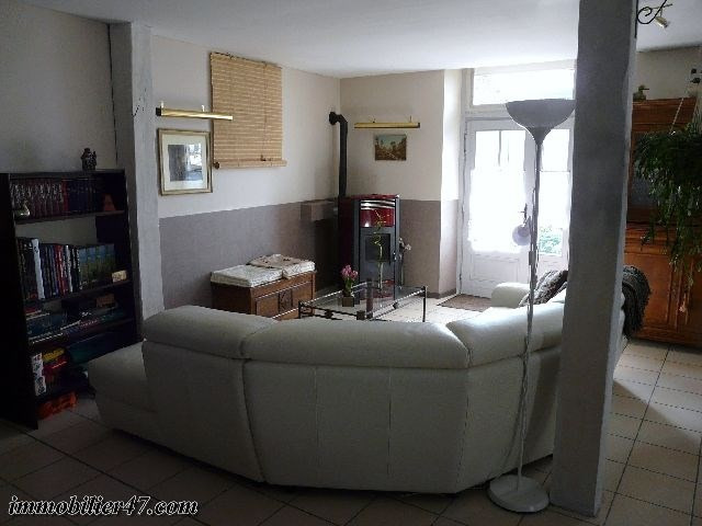 Sale house / villa Prayssas 199 000€ - Picture 14