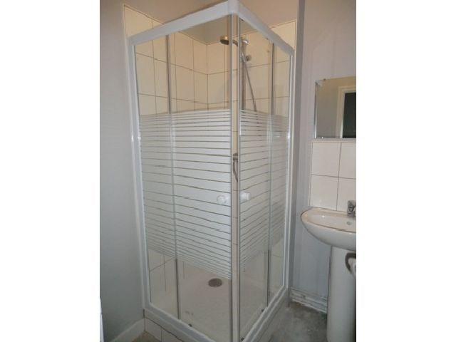 Rental apartment Chalon sur saone 464€ CC - Picture 5