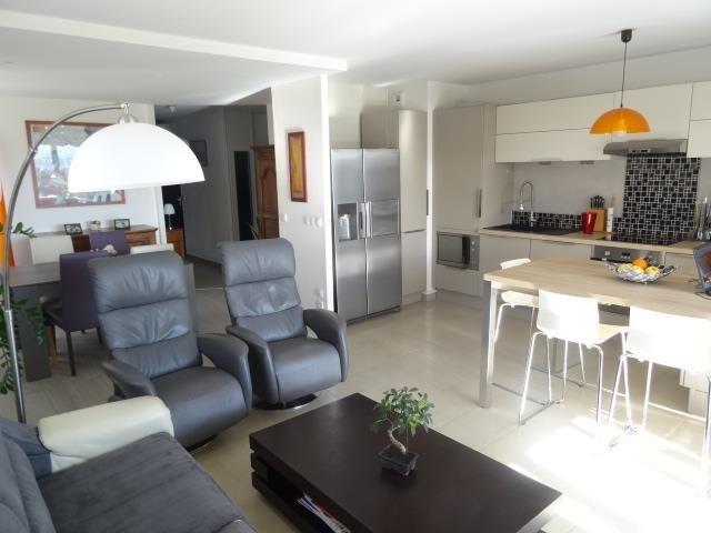 Sale apartment Rousset 329000€ - Picture 1
