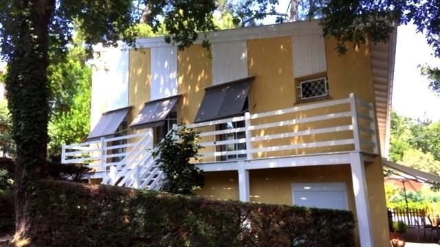 Vente de prestige maison / villa Pyla sur mer 934000€ - Photo 1