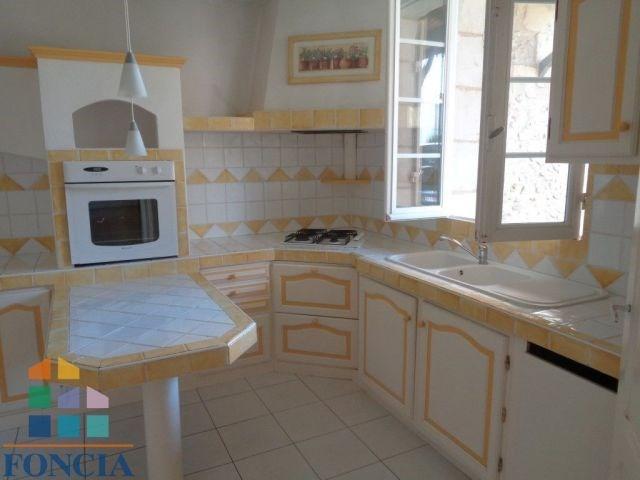 Venta  casa Bergerac 187000€ - Fotografía 5