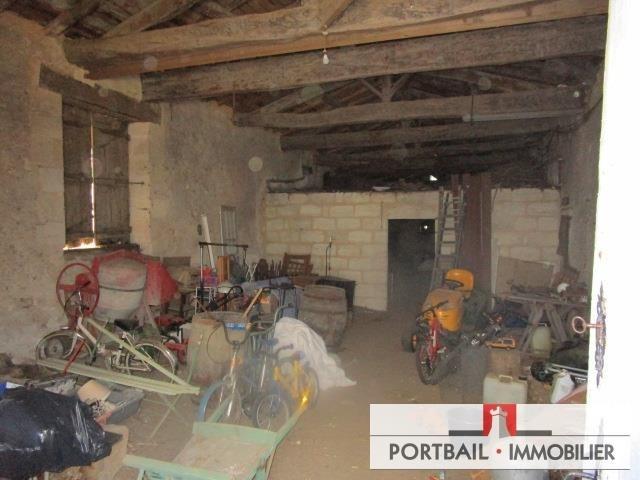 Sale house / villa Bourg 318000€ - Picture 9