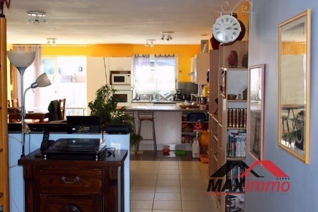 Vente maison / villa Sauvian 224500€ - Photo 3