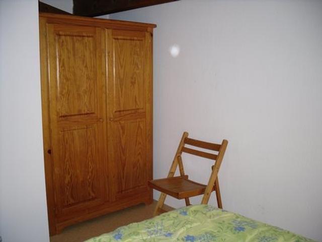 Location vacances appartement Prats de mollo la preste 580€ - Photo 10