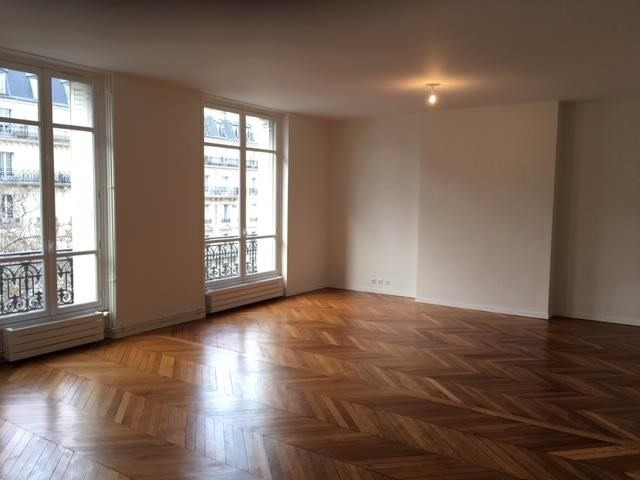 Location appartement Paris 17ème 4 601€ CC - Photo 2