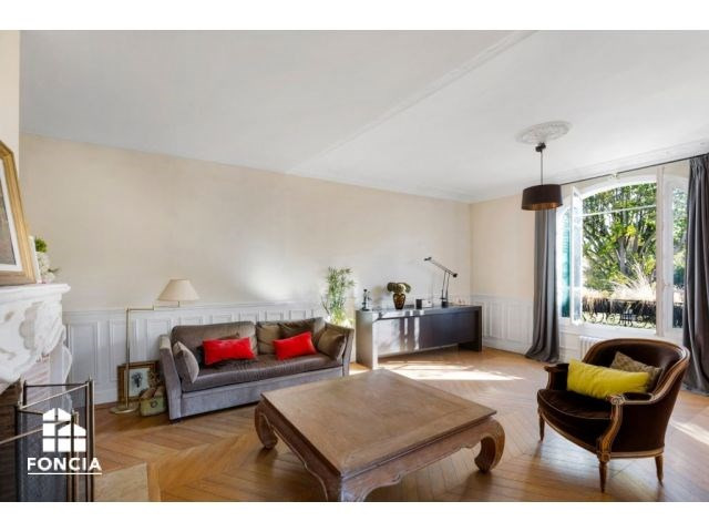 Vente de prestige maison / villa Suresnes 1170000€ - Photo 4