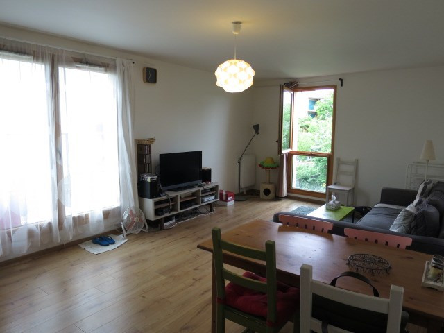 Sale apartment Bois-d'arcy 246 750€ - Picture 3