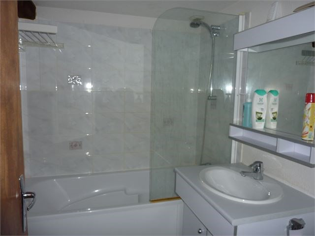 Vente appartement Toul 40 000€ - Photo 5