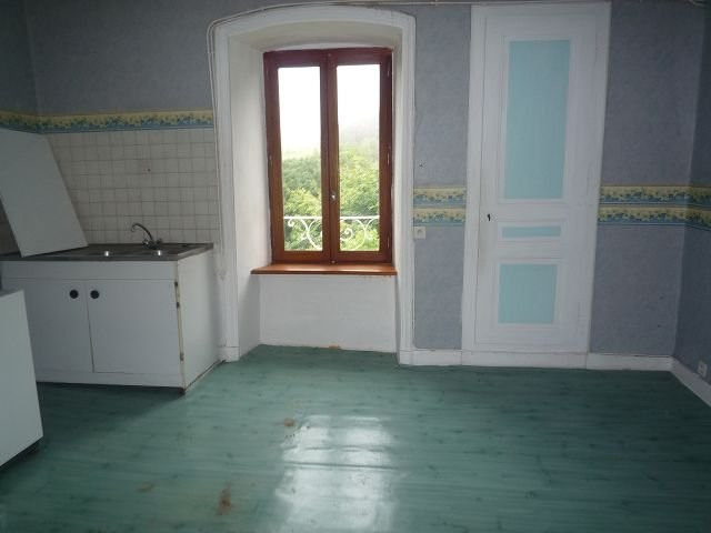 Location appartement Mazet st voy 350€ CC - Photo 3
