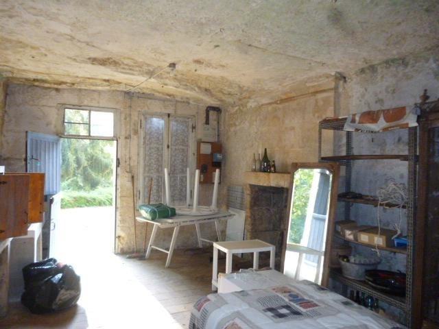 Vente maison / villa Lavardin 149990€ - Photo 8