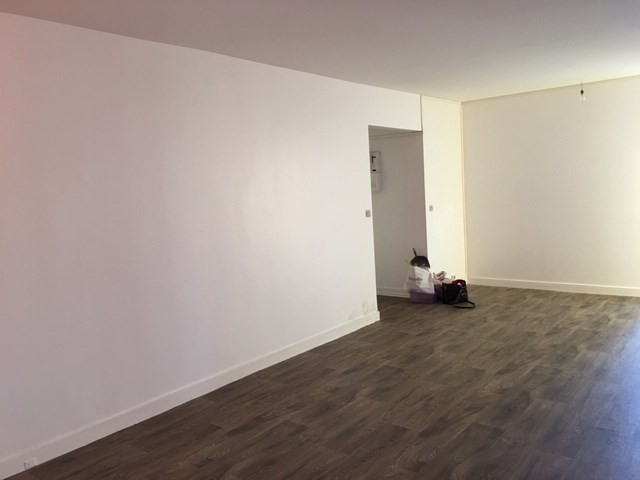 Rental apartment Orly 1 050€ CC - Picture 3