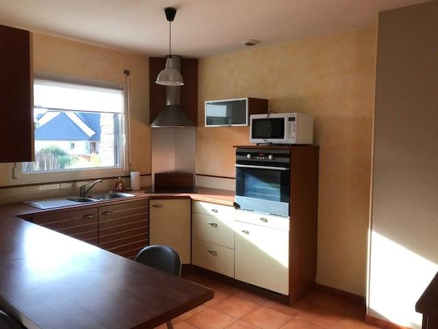 Vente maison / villa Plaine haute 245575€ - Photo 2