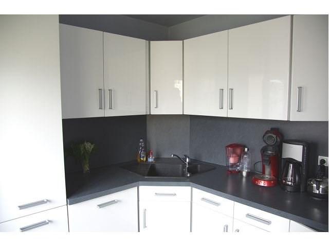 Vendita appartamento Villennes sur seine 286125€ - Fotografia 3