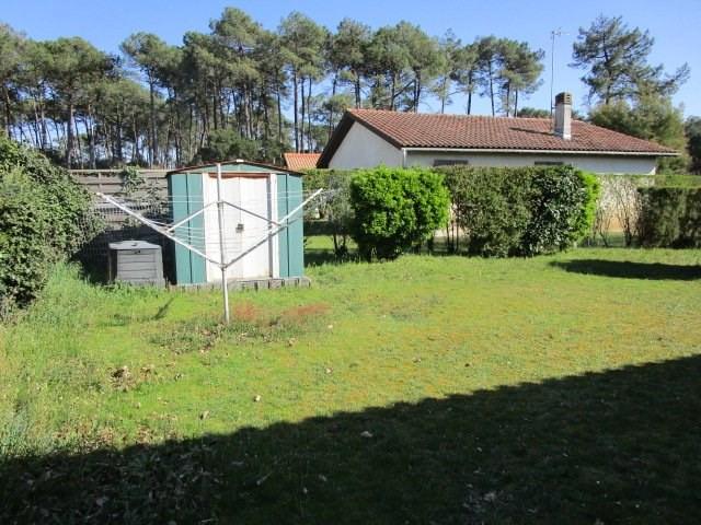 Sale house / villa Ondres 290000€ - Picture 1