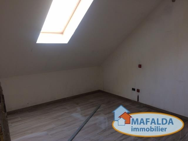 Vente appartement Saint pierre en faucigny 279 000€ - Photo 5