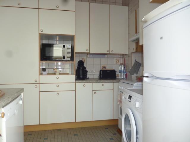 Sale house / villa St michel chef chef 222000€ - Picture 3