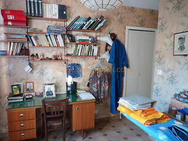 Viager maison / villa Toulon 390000€ - Photo 10