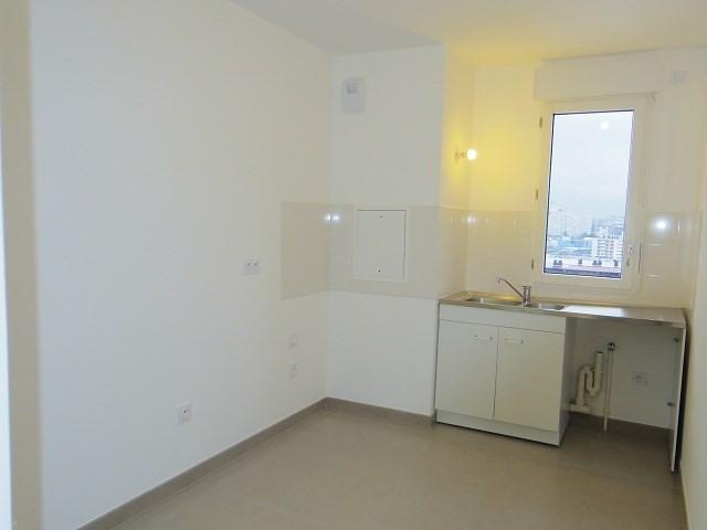 Location appartement Bagnolet 1210€ CC - Photo 2