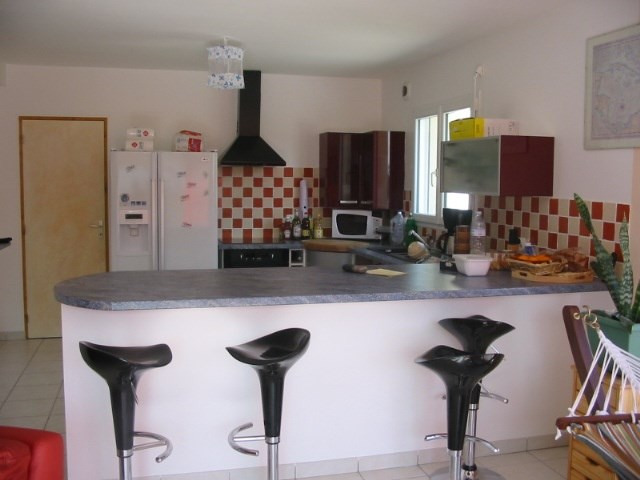 Sale house / villa Plancoet 183 750€ - Picture 4