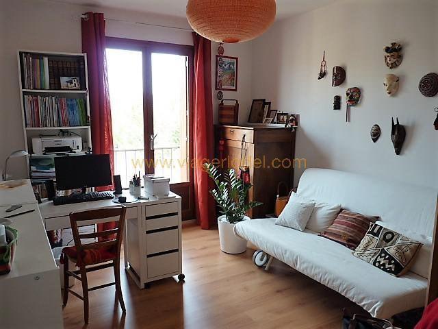 apartamento Aix-en-provence 72500€ - Fotografia 5
