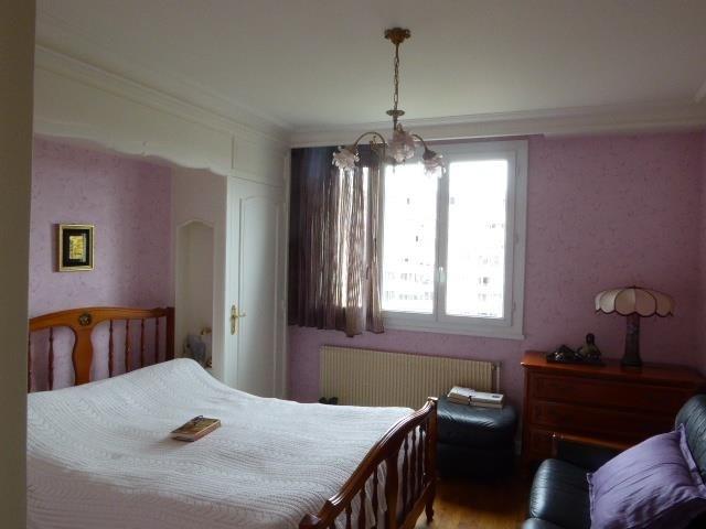 Vente appartement Lyon 8ème 302000€ - Photo 14