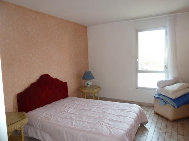 Sale apartment Canet plage 140 000€ - Picture 3