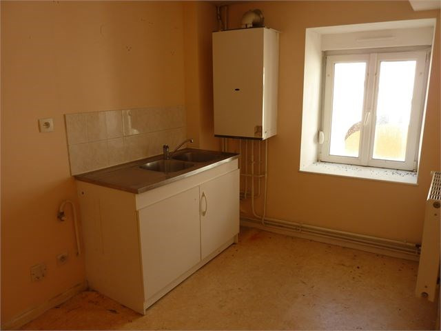 Investment property building Foug 60 000€ - Picture 6