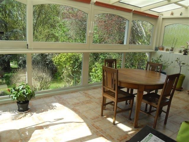 Verkoop  huis Epernon 296800€ - Foto 6