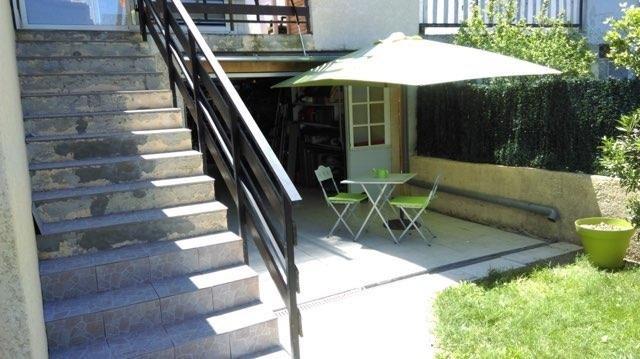 Vendita casa St sorlin en valloire 169000€ - Fotografia 4
