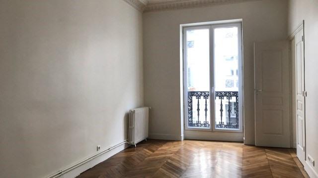 Alquiler  apartamento Paris 10ème 2838€ CC - Fotografía 4