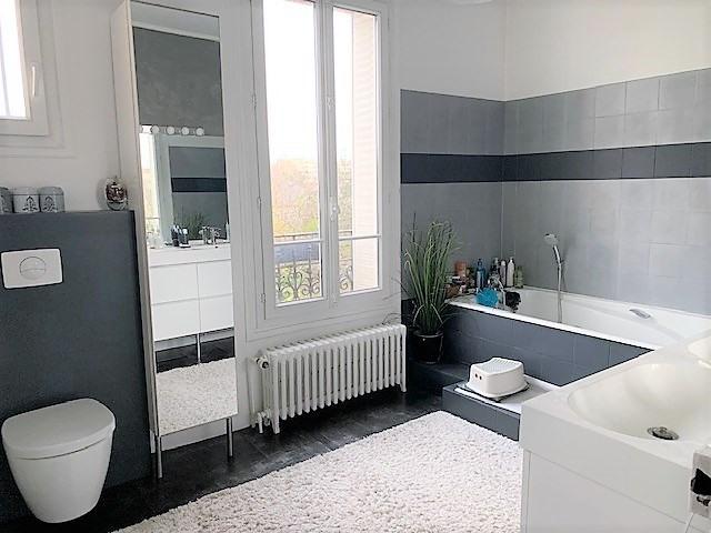 Vente maison / villa Deuil-la-barre 714000€ - Photo 13
