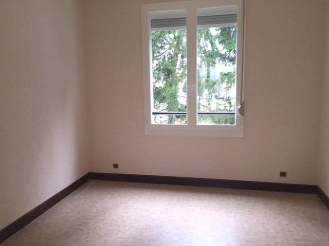 Verkoop  appartement St lo 56000€ - Foto 4
