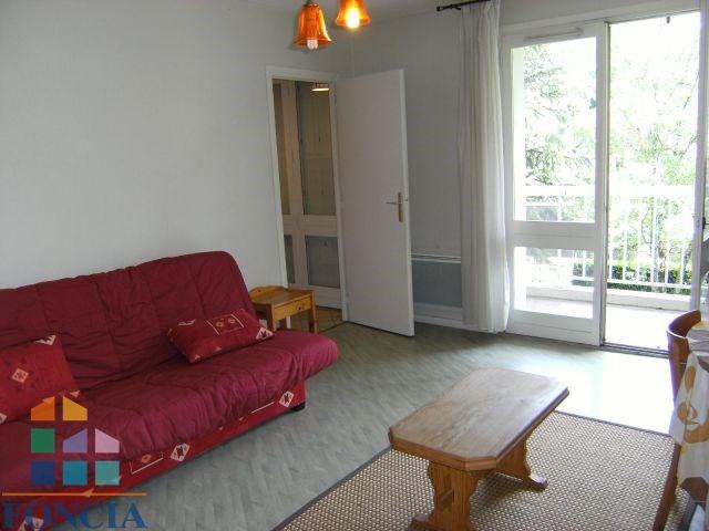 Alquiler  apartamento Chambéry 476€ CC - Fotografía 7