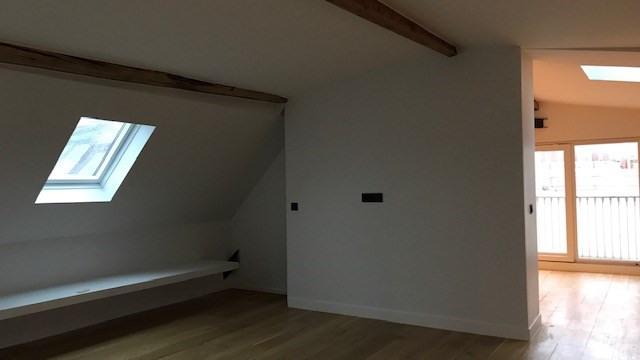 Alquiler  apartamento Paris 8ème 3500€ CC - Fotografía 4