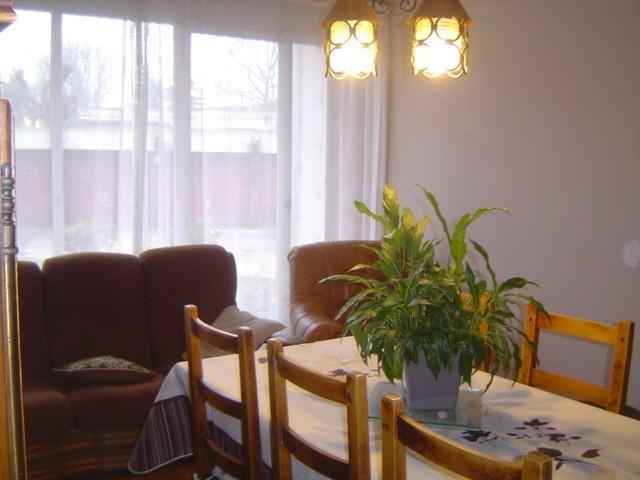 Vente appartement Villemomble 189000€ - Photo 6